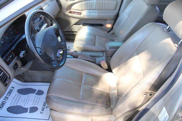 1999 Infiniti I30 Touring Santa Clarita, CA 13