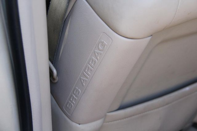 1999 Infiniti I30 Touring Santa Clarita, CA 21