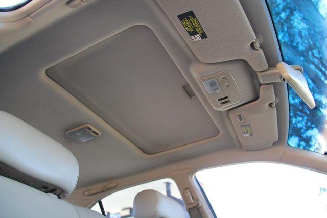1999 Infiniti I30 Touring Santa Clarita, CA 22