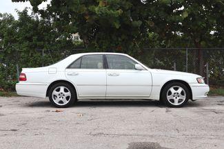 1999 Infiniti Q45 Touring Hollywood, Florida 3