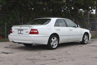 1999 Infiniti Q45 Touring Hollywood, Florida 4