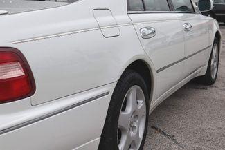 1999 Infiniti Q45 Touring Hollywood, Florida 5