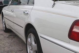 1999 Infiniti Q45 Touring Hollywood, Florida 8