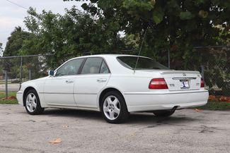1999 Infiniti Q45 Touring Hollywood, Florida 7