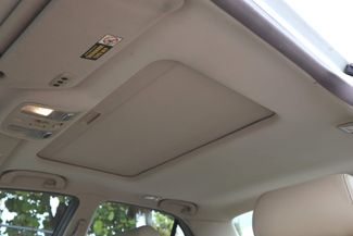 1999 Infiniti Q45 Touring Hollywood, Florida 36