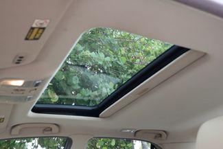 1999 Infiniti Q45 Touring Hollywood, Florida 37