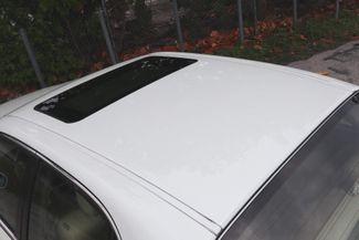 1999 Infiniti Q45 Touring Hollywood, Florida 54