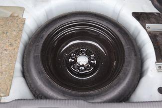 1999 Infiniti Q45 Touring Hollywood, Florida 45