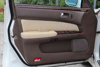1999 Infiniti Q45 Touring Hollywood, Florida 56