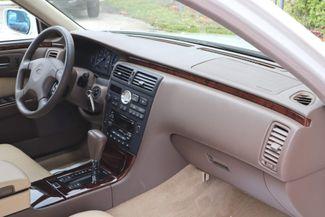 1999 Infiniti Q45 Touring Hollywood, Florida 23