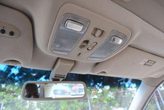 1999 Infiniti Q45 Touring Hollywood, Florida 35