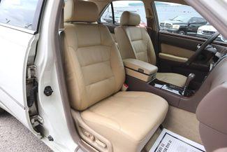 1999 Infiniti Q45 Touring Hollywood, Florida 31