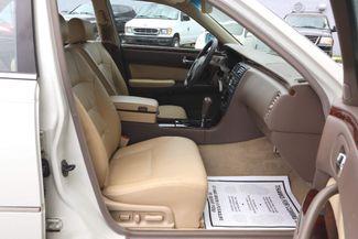 1999 Infiniti Q45 Touring Hollywood, Florida 30