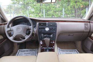 1999 Infiniti Q45 Touring Hollywood, Florida 22