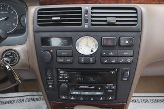 1999 Infiniti Q45 Touring Hollywood, Florida 20