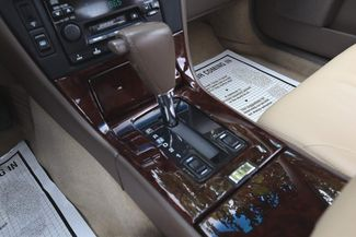 1999 Infiniti Q45 Touring Hollywood, Florida 21
