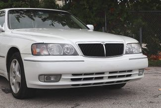 1999 Infiniti Q45 Touring Hollywood, Florida 47