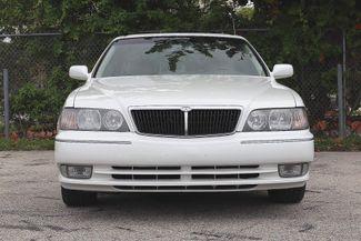 1999 Infiniti Q45 Touring Hollywood, Florida 50