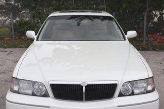 1999 Infiniti Q45 Touring Hollywood, Florida 51