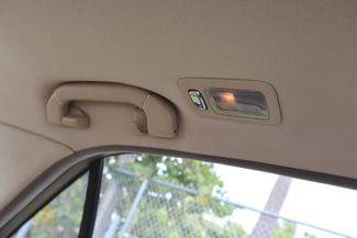 1999 Infiniti Q45 Touring Hollywood, Florida 38