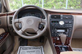 1999 Infiniti Q45 Touring Hollywood, Florida 19