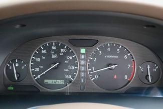 1999 Infiniti Q45 Touring Hollywood, Florida 17