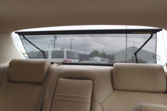 1999 Infiniti Q45 Touring Hollywood, Florida 39