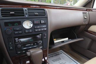 1999 Infiniti Q45 Touring Hollywood, Florida 41