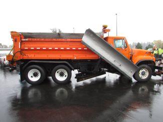 1999 International 2574 Plow Truck   St Cloud MN  NorthStar Truck Sales  in St Cloud, MN