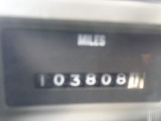 1999 International 4900 Hoosick Falls, New York 7