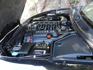 1999 Jaguar XK8   city California  Auto Fitnesse  in , California