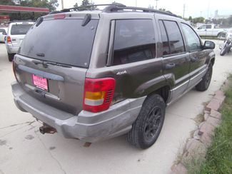 1999 Jeep Grand Cherokee Laredo  city NE  JS Auto Sales  in Fremont, NE