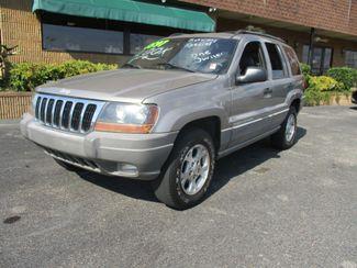 1999 Jeep Grand Cherokee Laredo in Memphis TN, 38115