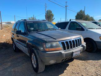 1999 Jeep Grand Cherokee Laredo in Orland, CA 95963