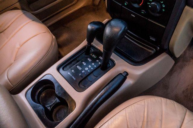 1999 Jeep Grand Cherokee Laredo in Reseda, CA, CA 91335