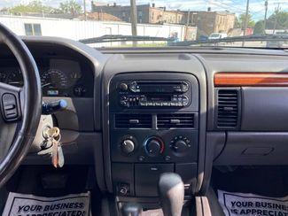 1999 Jeep Grand Cherokee Laredo  city IN  Downtown Motor Sales  in Hebron, IN