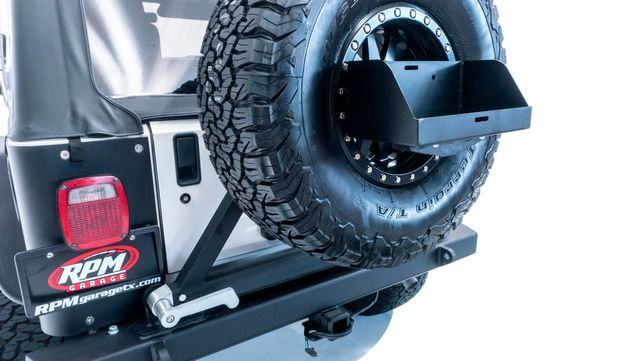 1999 Jeep Wrangler Sahara with Many Upgrades in Dallas, TX 75229