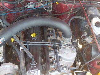 1999 Jeep Wrangler Sport Fayetteville , Arkansas 16