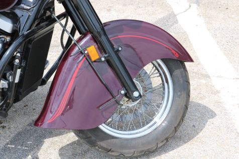 1999 Kawasaki Vulcan    Hurst, Texas   Reed's Motorcycles in Hurst, Texas