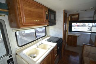 1999 Lazy Daze 265 REAR BATH   city Colorado  Boardman RV  in , Colorado