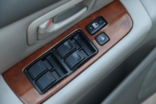 1999 Lexus ES 300 Luxury Sport Sdn Santa Clarita, CA 18