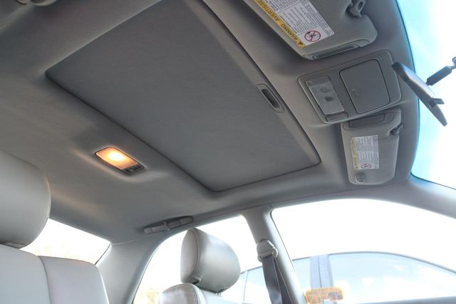 1999 Lexus ES 300 Luxury Sport Sdn Santa Clarita, CA 24