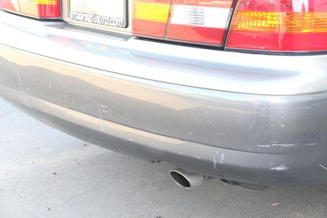 1999 Lexus ES 300 Luxury Sport Sdn Santa Clarita, CA 34