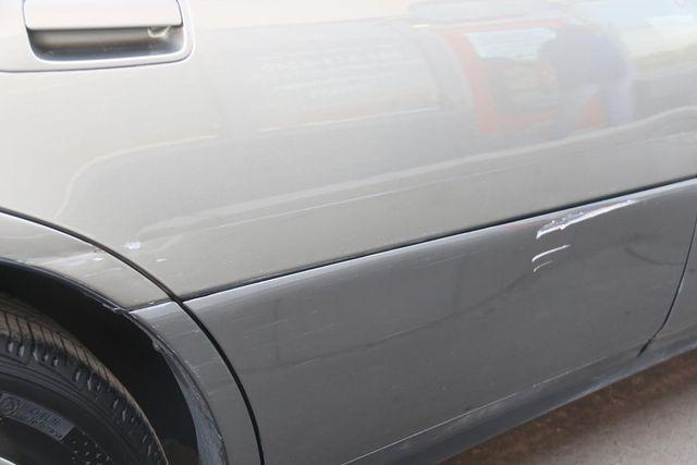 1999 Lexus ES 300 Luxury Sport Sdn Santa Clarita, CA 33