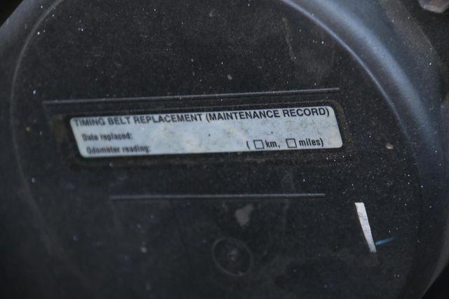 1999 Lexus ES 300 Luxury Sport Sdn Santa Clarita, CA 30