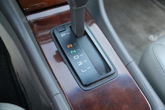 1999 Lexus ES 300 Luxury Sport Sdn Santa Clarita, CA 22