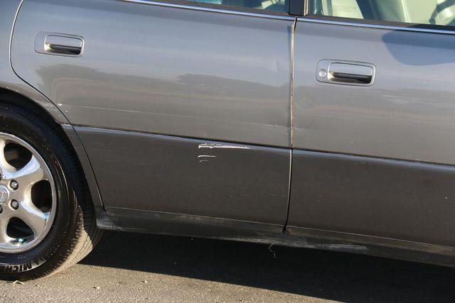 1999 Lexus ES 300 Luxury Sport Sdn Santa Clarita, CA 32
