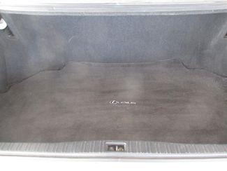 1999 Lexus LS 400 Luxury Sdn Gardena, California 11