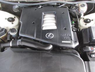 1999 Lexus LS 400 Luxury Sdn Gardena, California 15