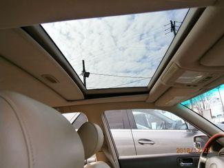 1999 Lexus LS 400 Luxury Sdn Memphis, Tennessee 16
